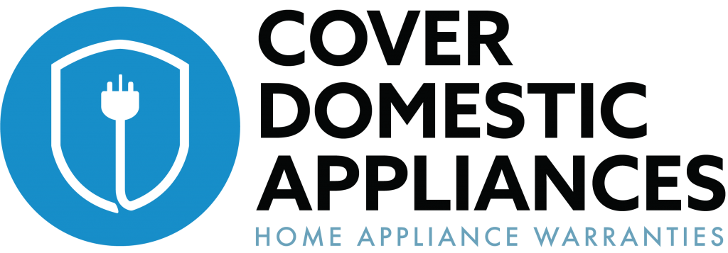 Cover Domestic Appliances